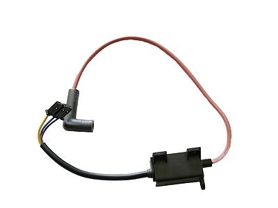 Transformátor zapalování (G28810)