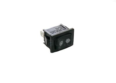 Přepínač léto/zima (G12209.01) - 1