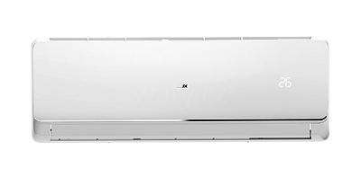 Set invertorové klimatizační jednotky AUX Freedom 2,6 kW A++/A+ Wi-fi - 1