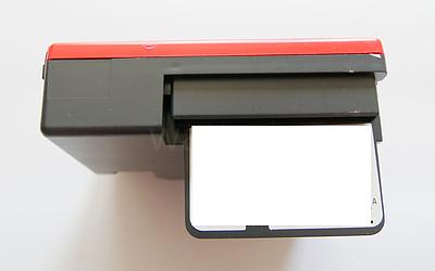 Řídící a zapalovací automatika Honeywell (S4565CD2037U)