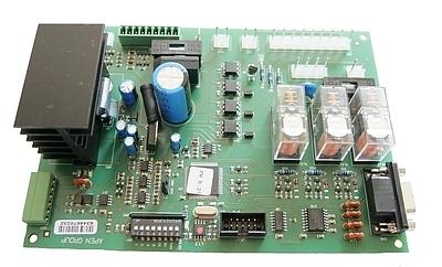 Modulační karta pro PCH G14900.03