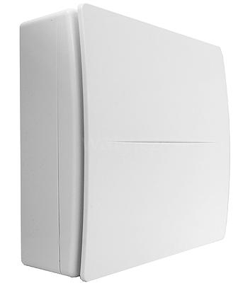 Aerauliqa QX100T odtahový radiální ventilátor - 1