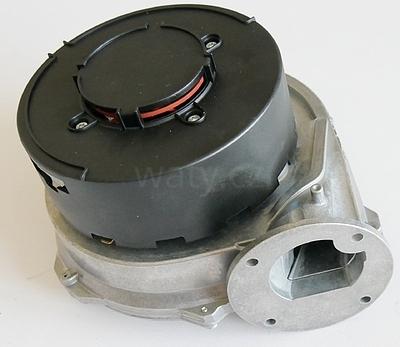 Ventilátor premix. hořáku (G22904)