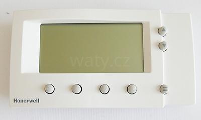 Chronotermostat Honeywell (G14850)