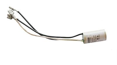 Kondenzátor ventilátoru AE
