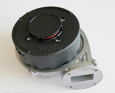 Ventilátor premix. hořáku (G22903)