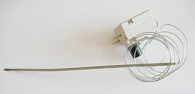 Bezpečnostní (havarijní) termostat (G09070)