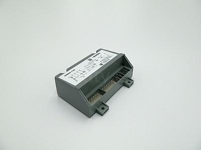 Řídící a zapalovací automatika Honeywell (S4560D1135U) - 1
