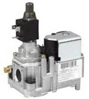 Plynový ventil Honeywell (VK4105P2003U)