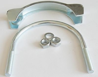 Svorník/objímka (SETR21210030)
