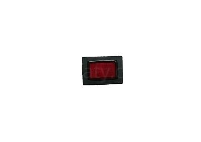 Kontrolka červená 24V (C09089.01) - 1