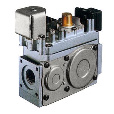 Plynový ventil SIT 822