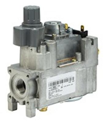 "Plynový ventil 1/2""X1/2"" 2-20 (V4600C1086U)"