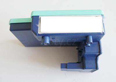 Zapalovací automatika SIT (MPEE00490051)