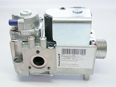 Plynový ventil Honeywell VK4115V1204 4