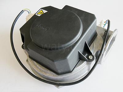 Ventilátor premix. hořáku  (G14070.01)