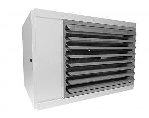 Plynový ohřívač vzduchu Waty A 35