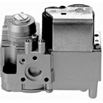 Plynový ventil Honeywell VK4100A1028U