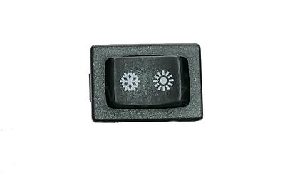 Přepínač léto/zima (G12209.01) - 2