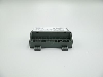 Řídící a zapalovací automatika Honeywell (S4560D1135U) - 2