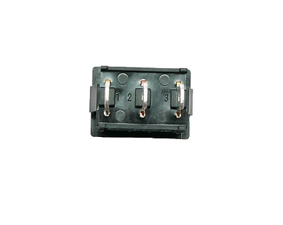 Přepínač léto/zima (G12209.01) - 3