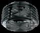 Destratifikátor Eliturbo/King 7500 - levý; 400 V, Eliturbo King 7500 400V Levý - 3/3