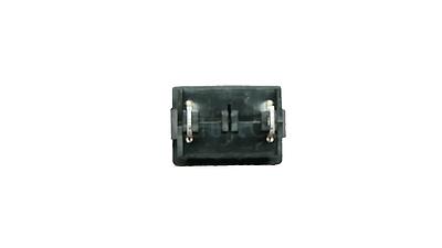 Kontrolka zelená 24V (C09088.01) - 3