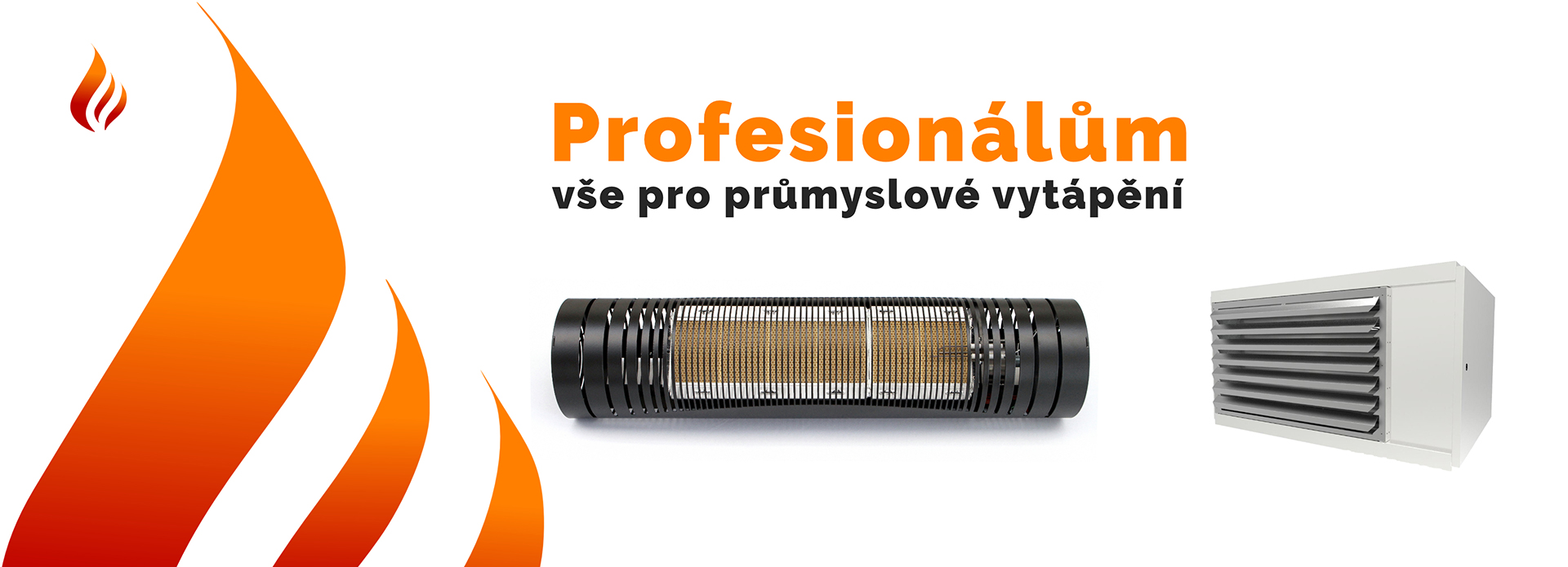 waty.cz - topení a chlazení pro profesionály